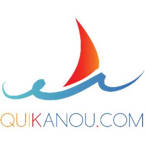 Quikanou Global logo