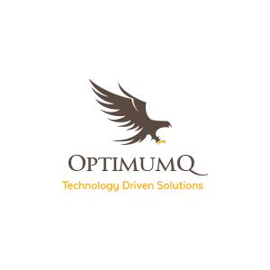 Optimum Q logo