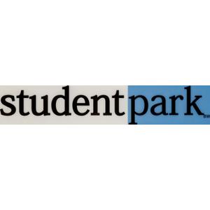 StudentPark logo