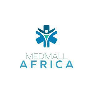 Medmall Africa logo