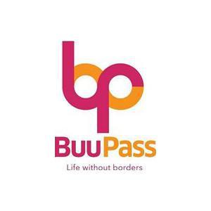 BuuPass Kenya Limited logo