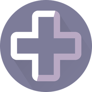 ConnectMed logo