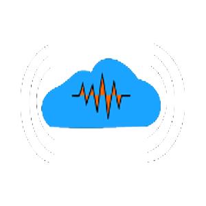 PortableVoices Creatives logo