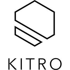 KITRO logo