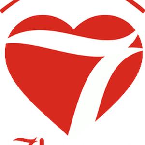 7keema-nursing services logo