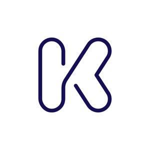 Katomi logo
