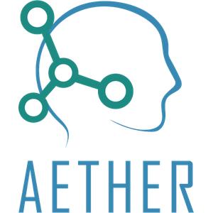 Aether Biomedical  logo