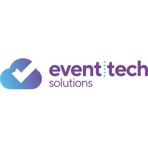 Event Tech Solution logo