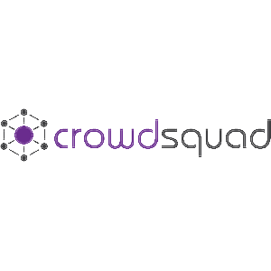 Crowdsquad logo