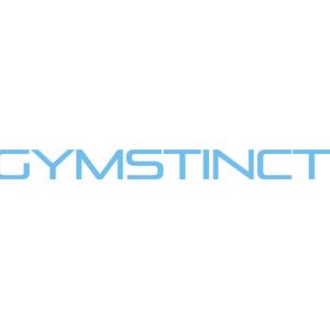 GYMSTINCT logo