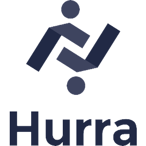 Hurra Credit logo