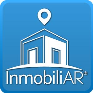 InmobiliAR logo
