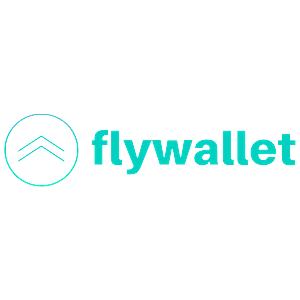 flywallet logo