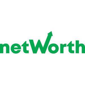 netWorth logo