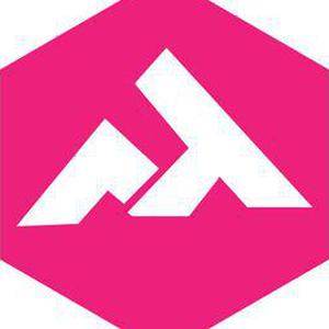Moja Wallet logo