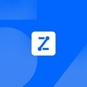 BILLZ logo
