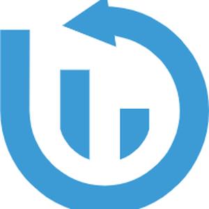 RebajaTusCuentas.com logo