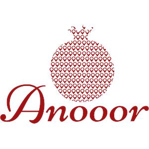 Anooor logo