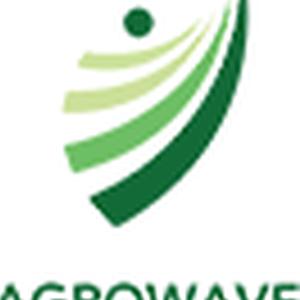 AGROWAVE  logo