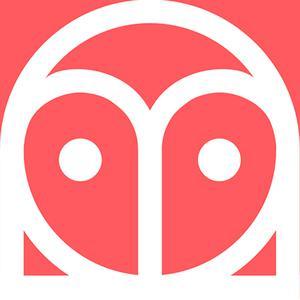 Geekly logo