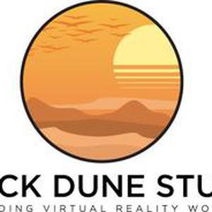 Black Dune Studio logo