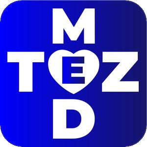 TezMed logo