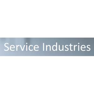 Indvices logo