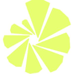 Omikuji logo
