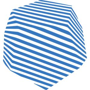 MyDoc logo
