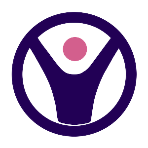 TheraTalk Limited logo