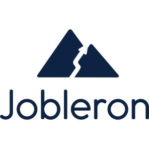 Jobleron logo