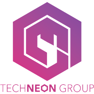 Techneon Group logo