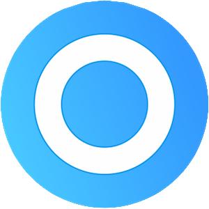 Onbranch logo