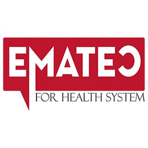 EMATEC logo