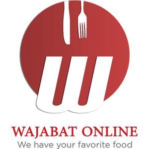 Wajabat logo