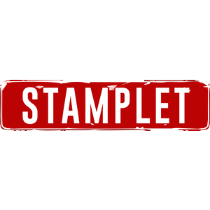 Stamplet Solutions Limited logo