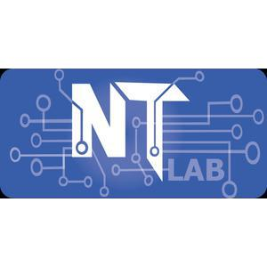New Tech Lab, Ldt logo