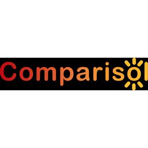 Comparisol logo