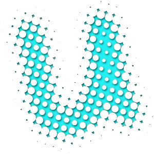 Uviba logo