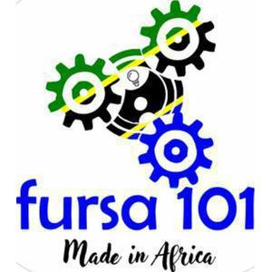Fursa 101 Africa Limited logo