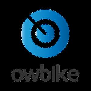 Owbike logo