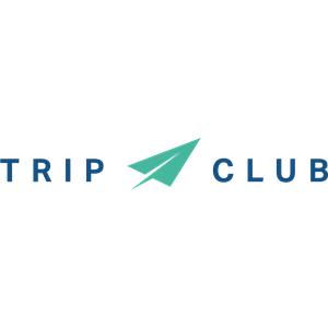 TripClub logo