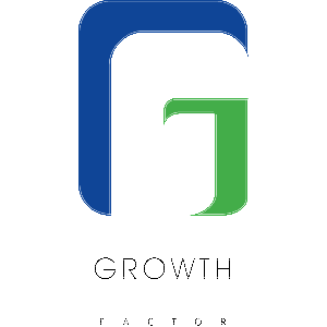 Growth Factor logo