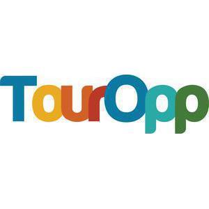TourOpp logo