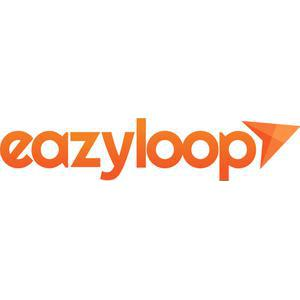 Eazyloop Express logo