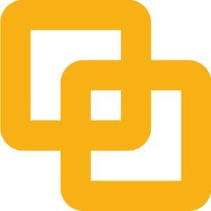 Talov logo