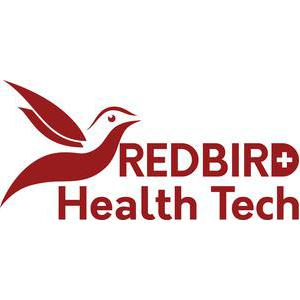 Redbird Health Tech logo