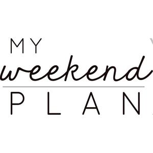 My Weekend Plan Sdn Bhd logo