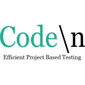 Codeln logo