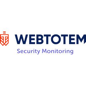 WebTotem LLP logo